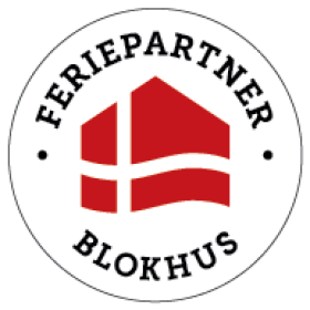 Feriepartner Blokhus