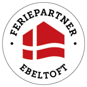 Feriepartner Ebeltoft