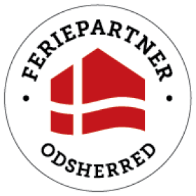 Feriepartner Odsherred