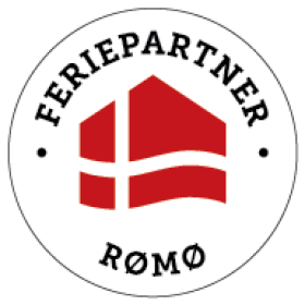 Feriepartner Rømø